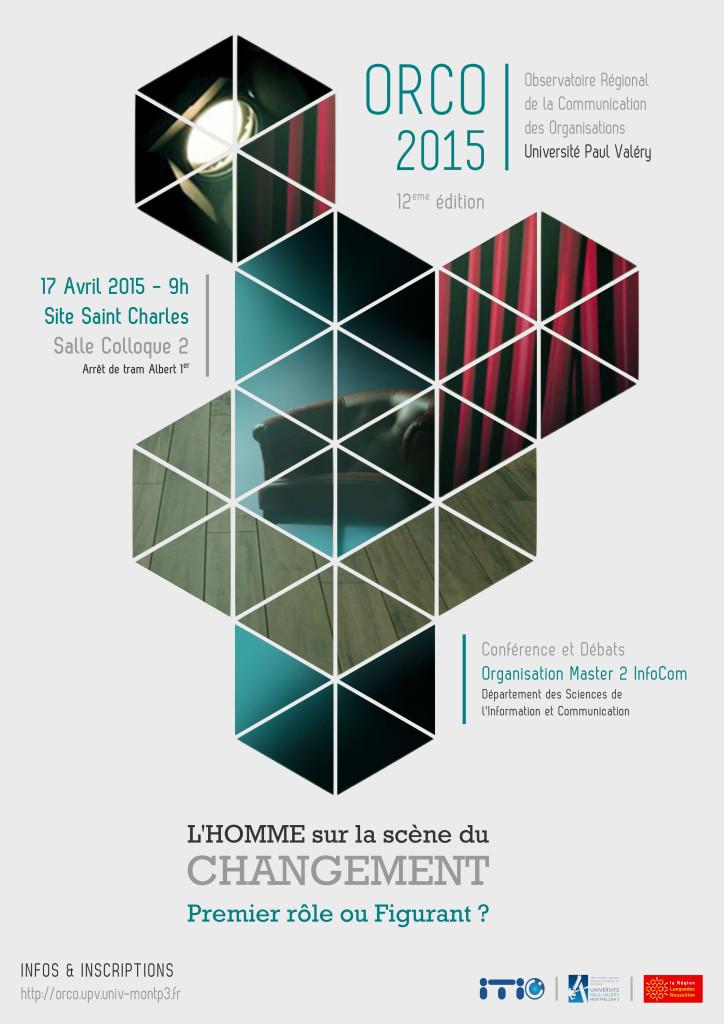 Affiche-Finale-bleue2-logoCouleurWeb