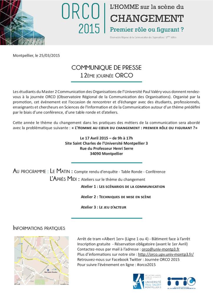 image_communiqué_presse